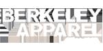 Berkeley Apparel
